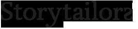 Storytailors Logo