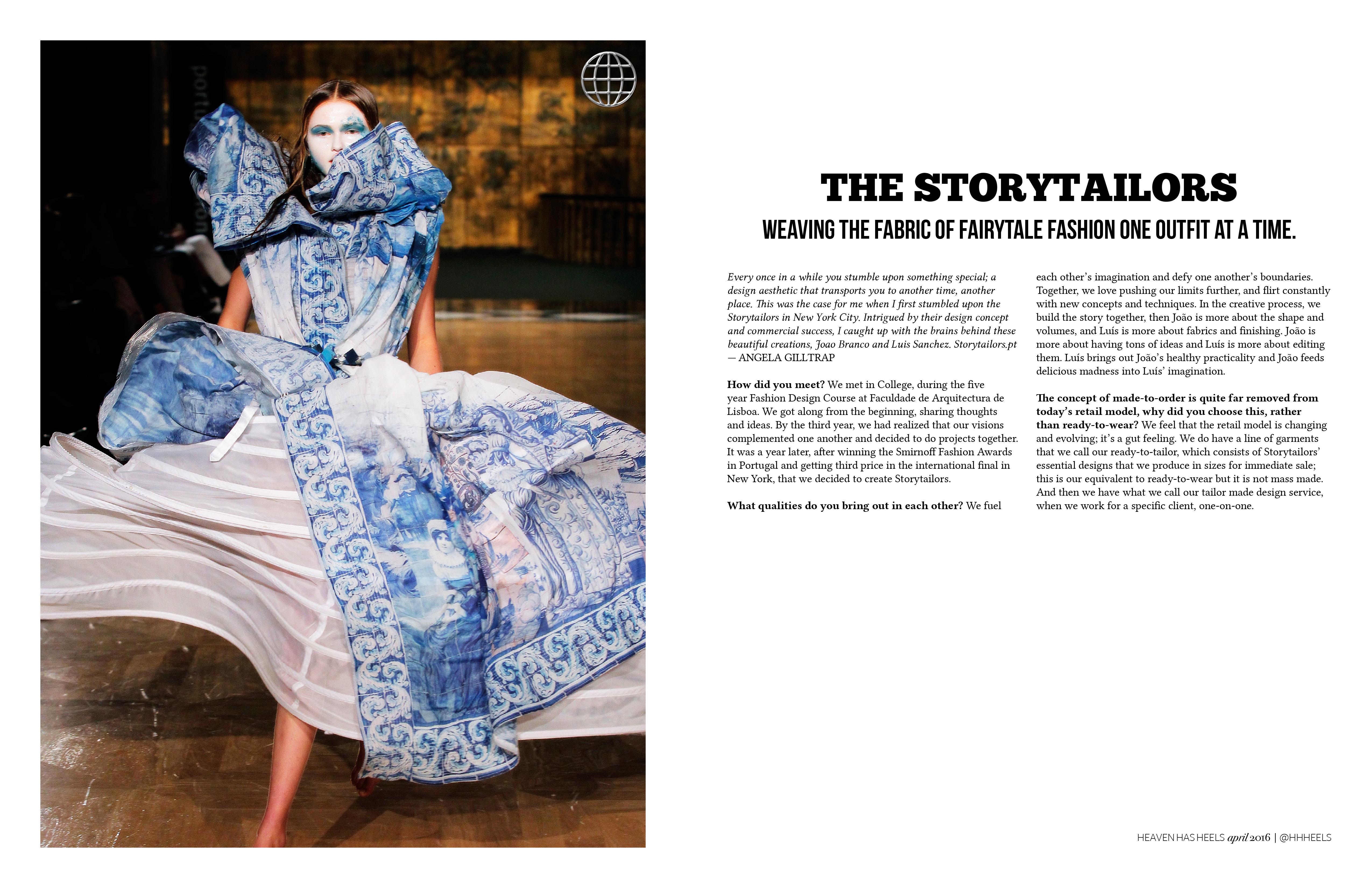 Heaven-Has-Heels-April-Issue-Storytailors-1