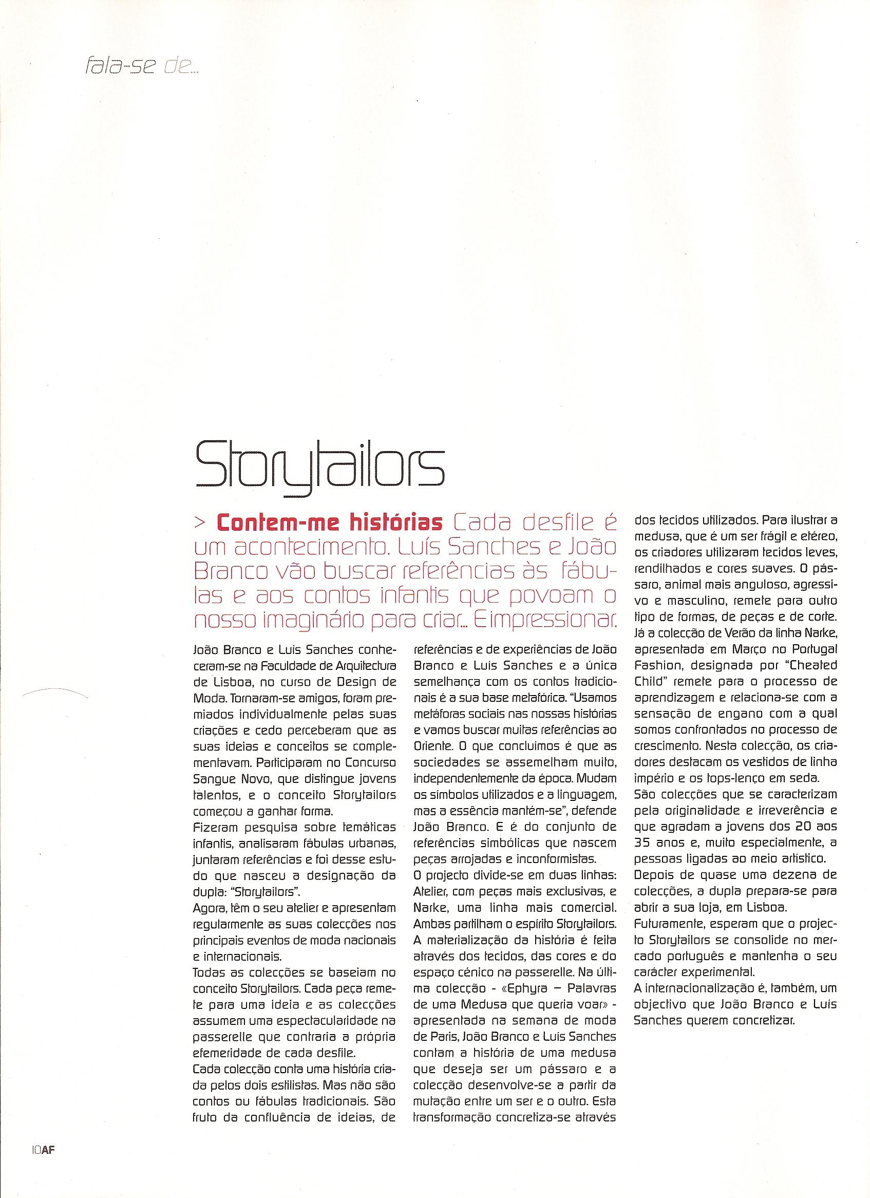 Amoreiras-pag1-200703
