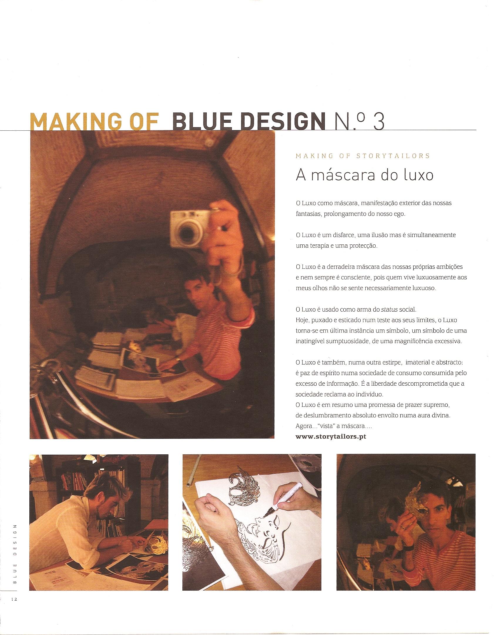 Blue-Desing-#3-pag1-2007