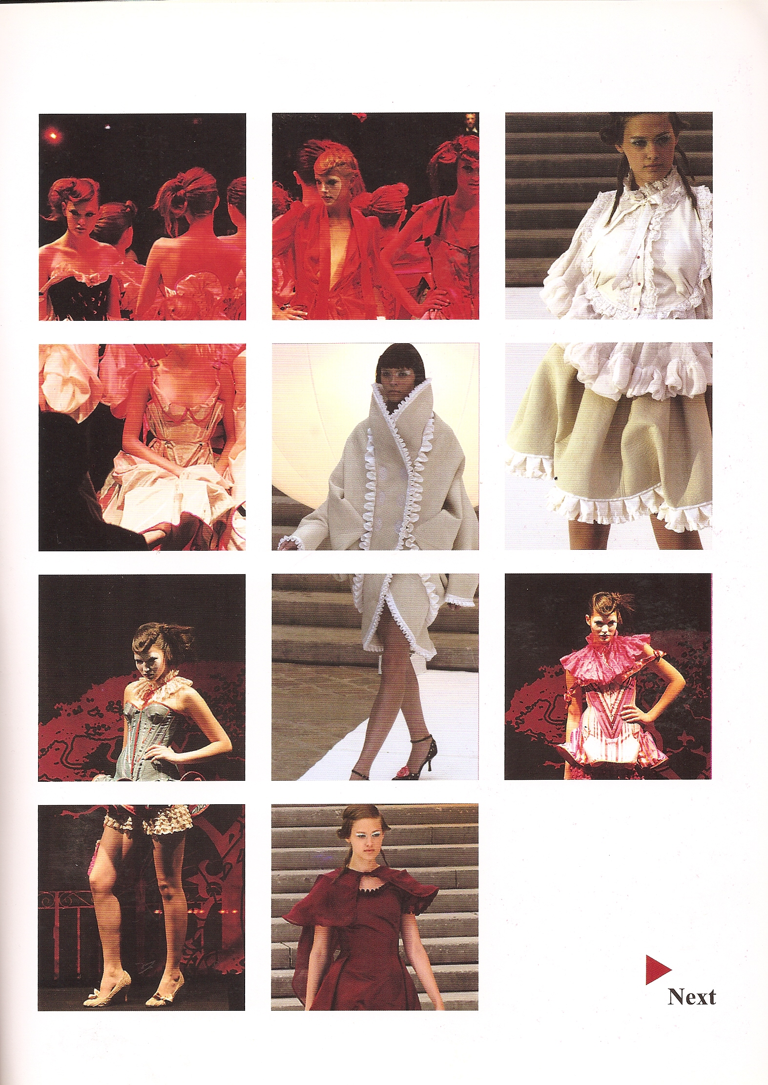 Dalian-world-master´s-haute-couture-collection-pag2-2006.