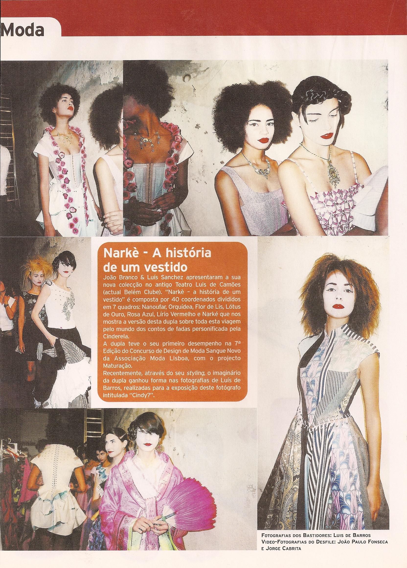 Domigo-magazine-correio-da-manha-20020714