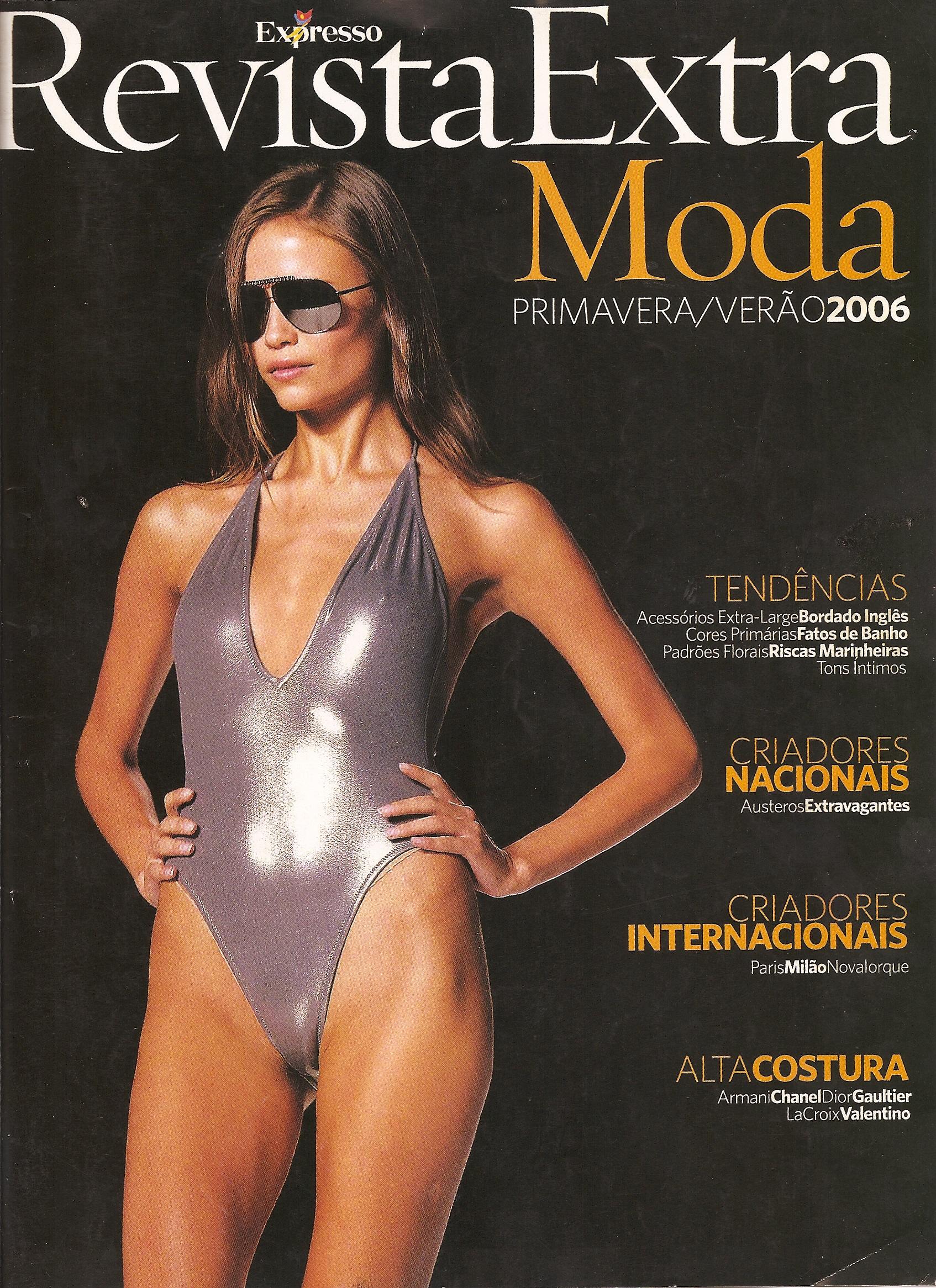 Expresso-RE-Moda-cover-20060401