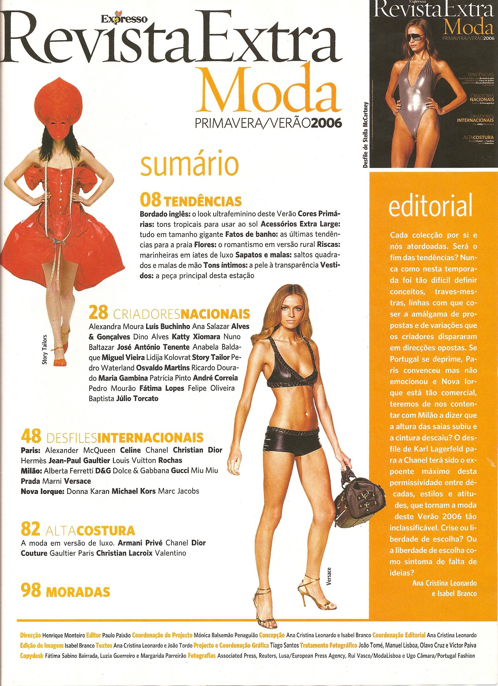 Expresso-RE-Moda-pag1-20060401