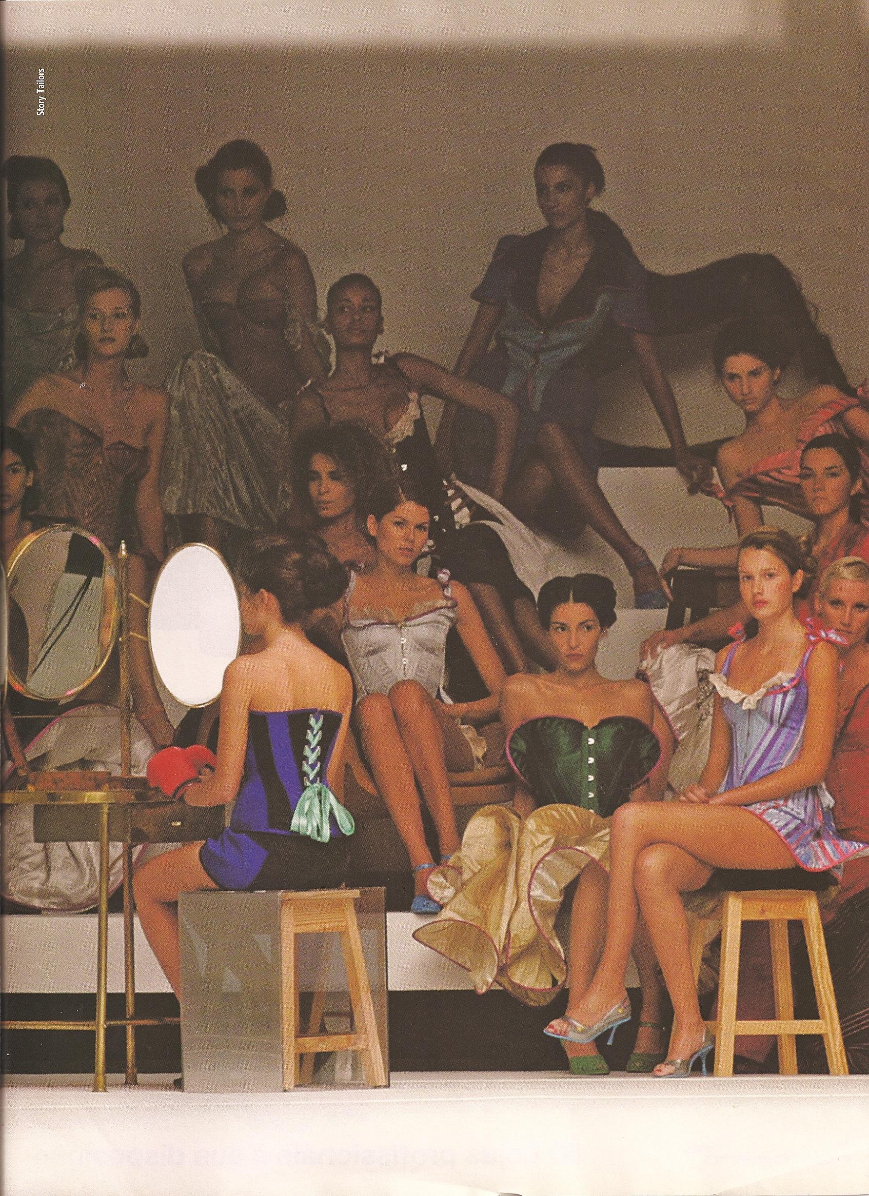 Expresso-RE-Moda-pag2-20060401