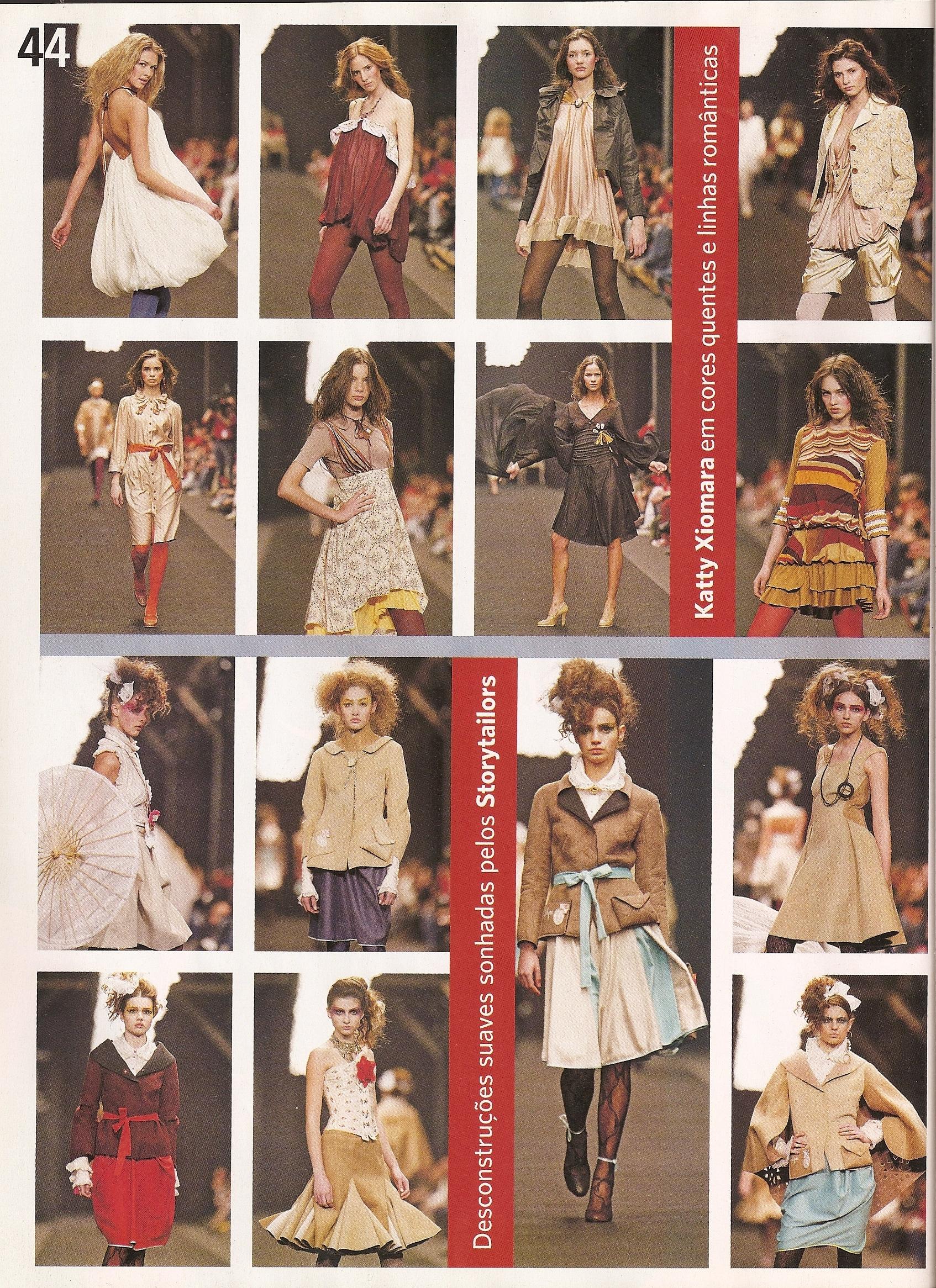 Expresso-extra-moda-20061007