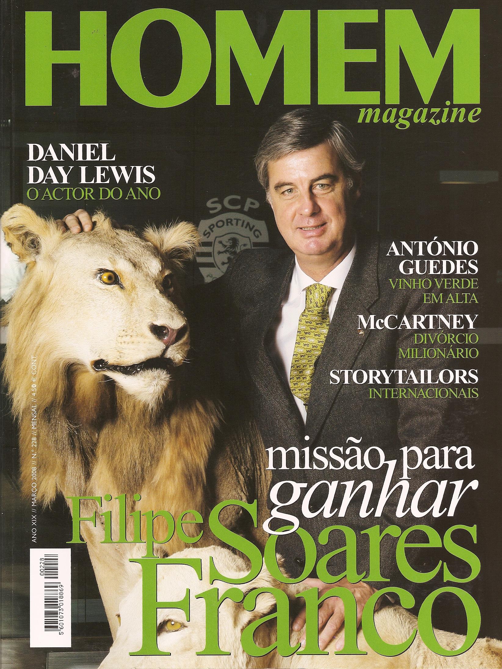 HOMEM-magazine-#228-cover-20080301