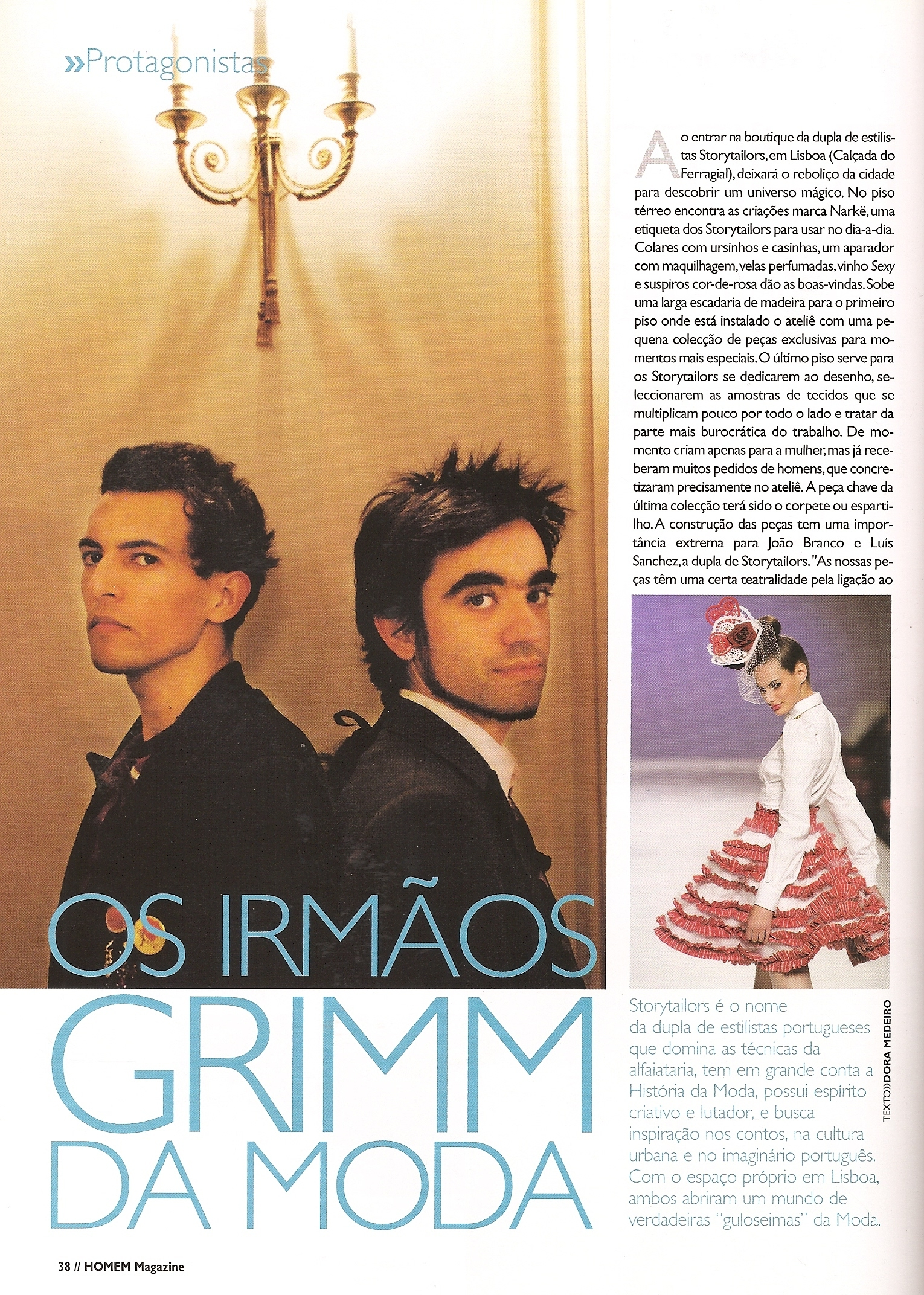 HOMEM-magazine-#228-pag1-20080301