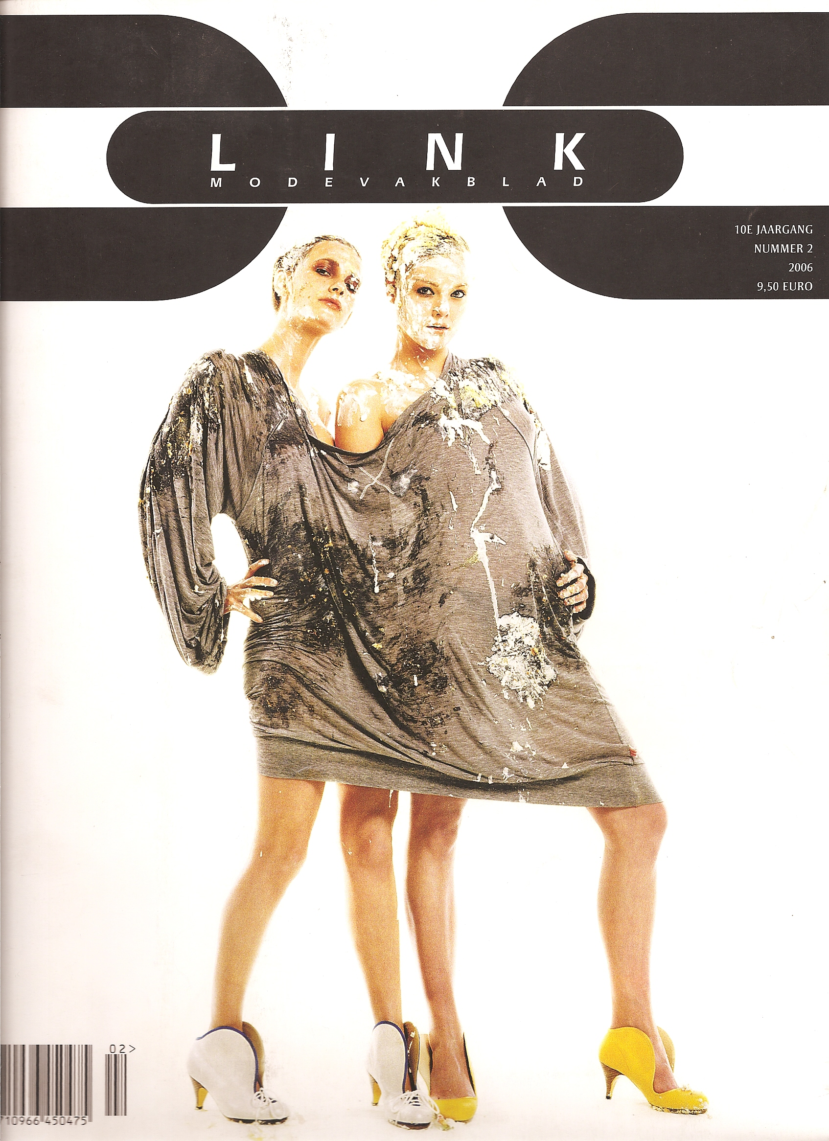 Link-#2-cover-2006