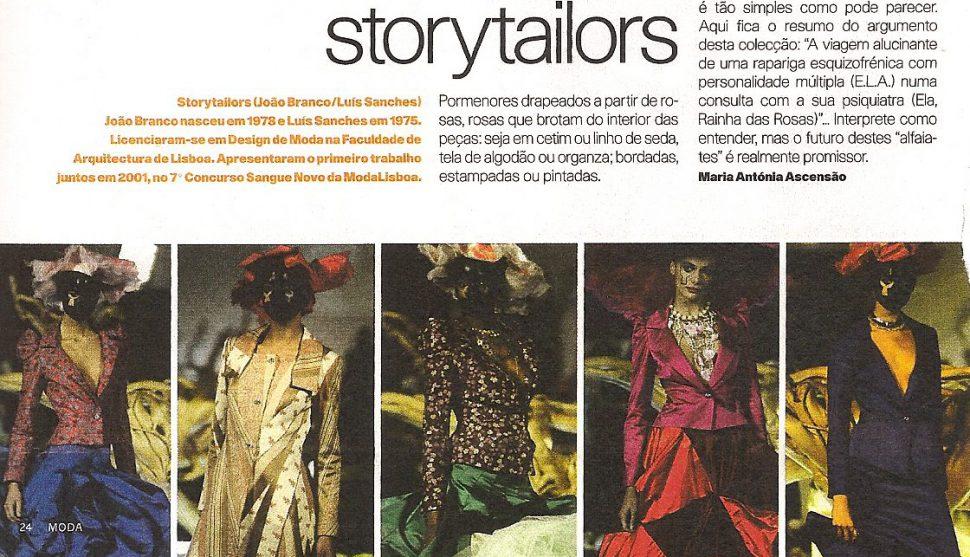 Publica, Suplemento Publico 06-03-2005