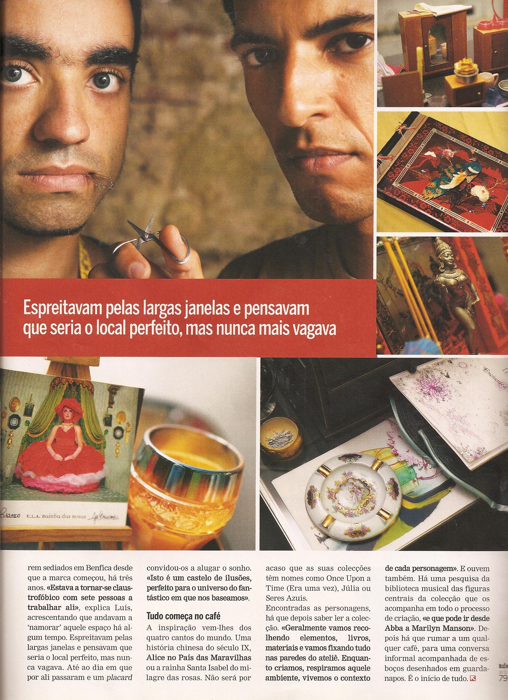 SOL-Tabu-#10-pag4-20061118