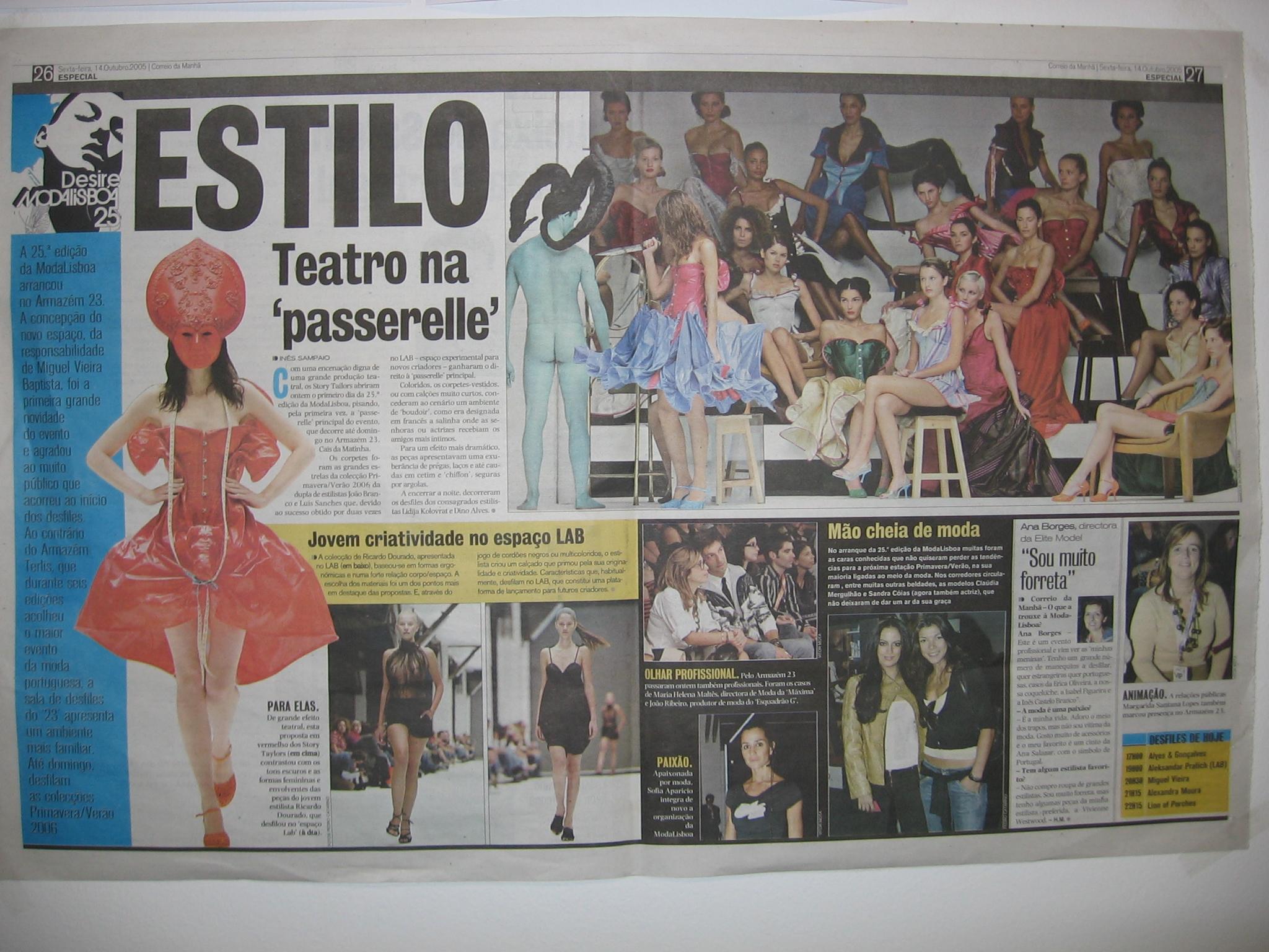 correio-da-manha-20051014
