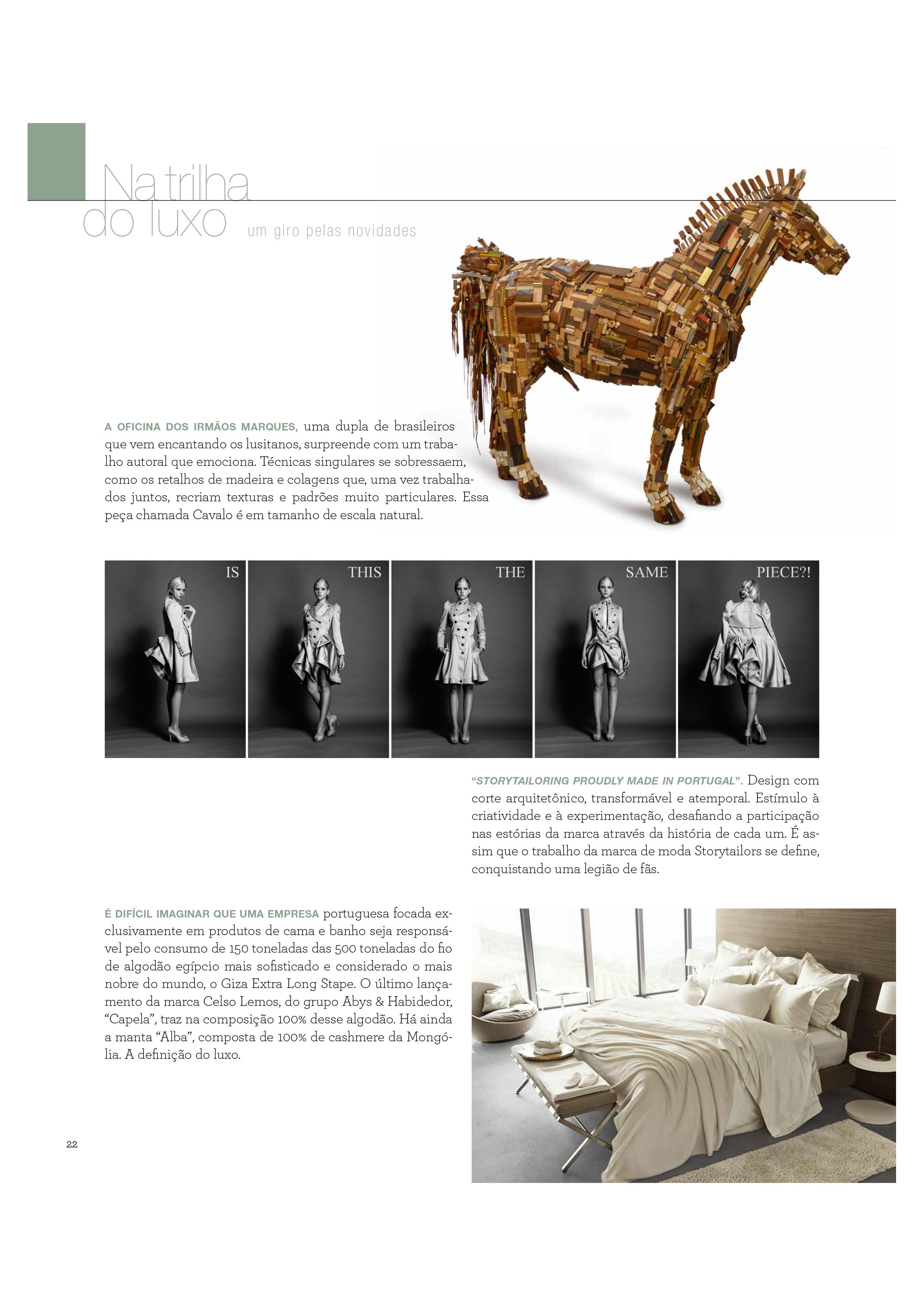 Coluna-Roteiro-Luxo-Portugal-Ferreirinha-Revista-Expressions-201703