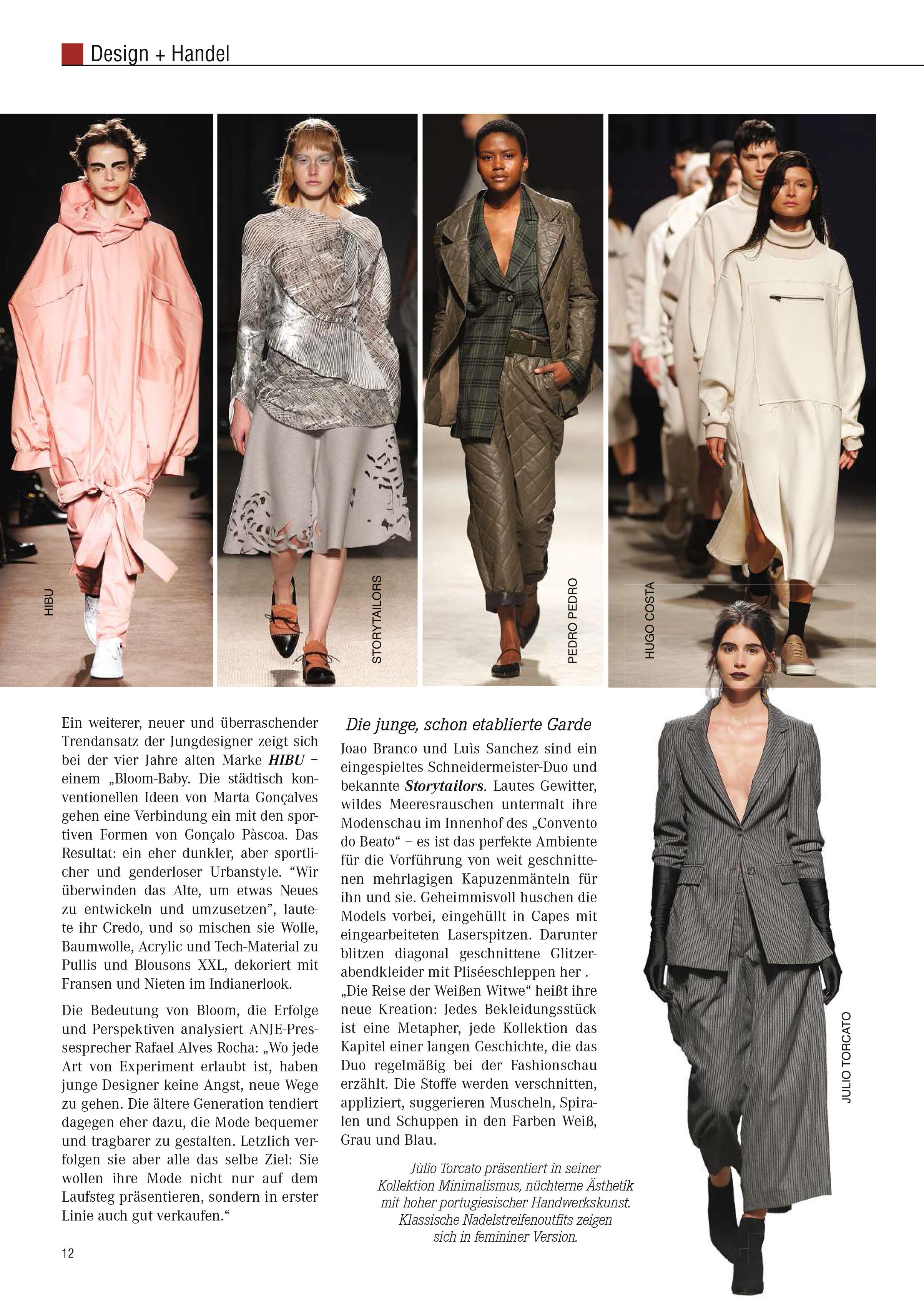 Dundschau-german-magazin-woman-Portugal-Fashion-pag-12-2016-11