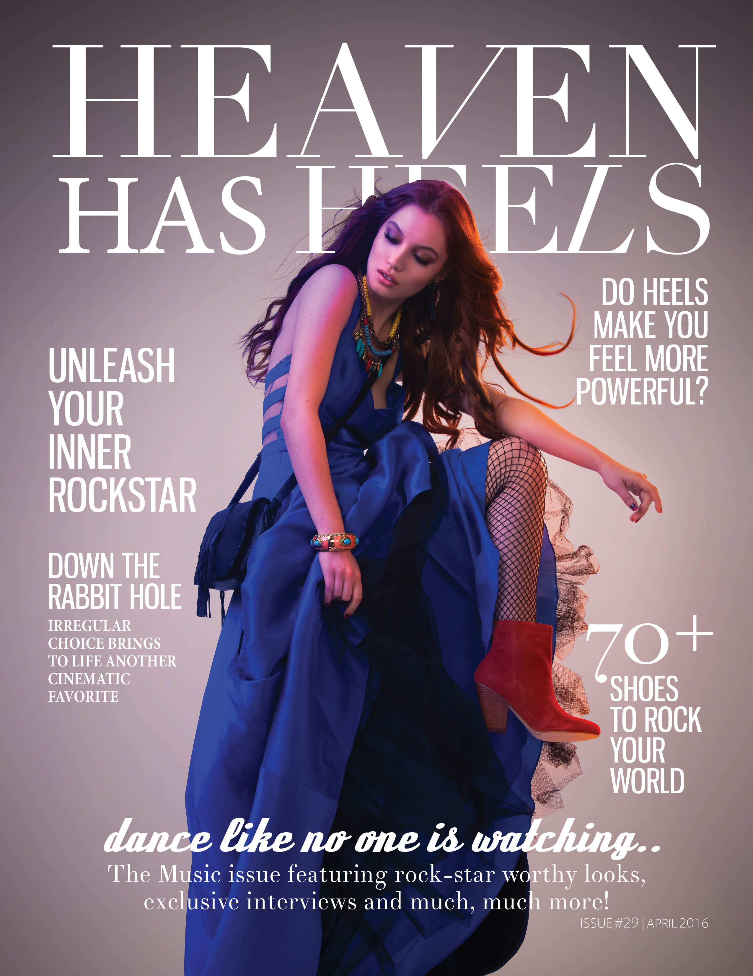 Heaven-Has-Heels-April-Issue-Cover