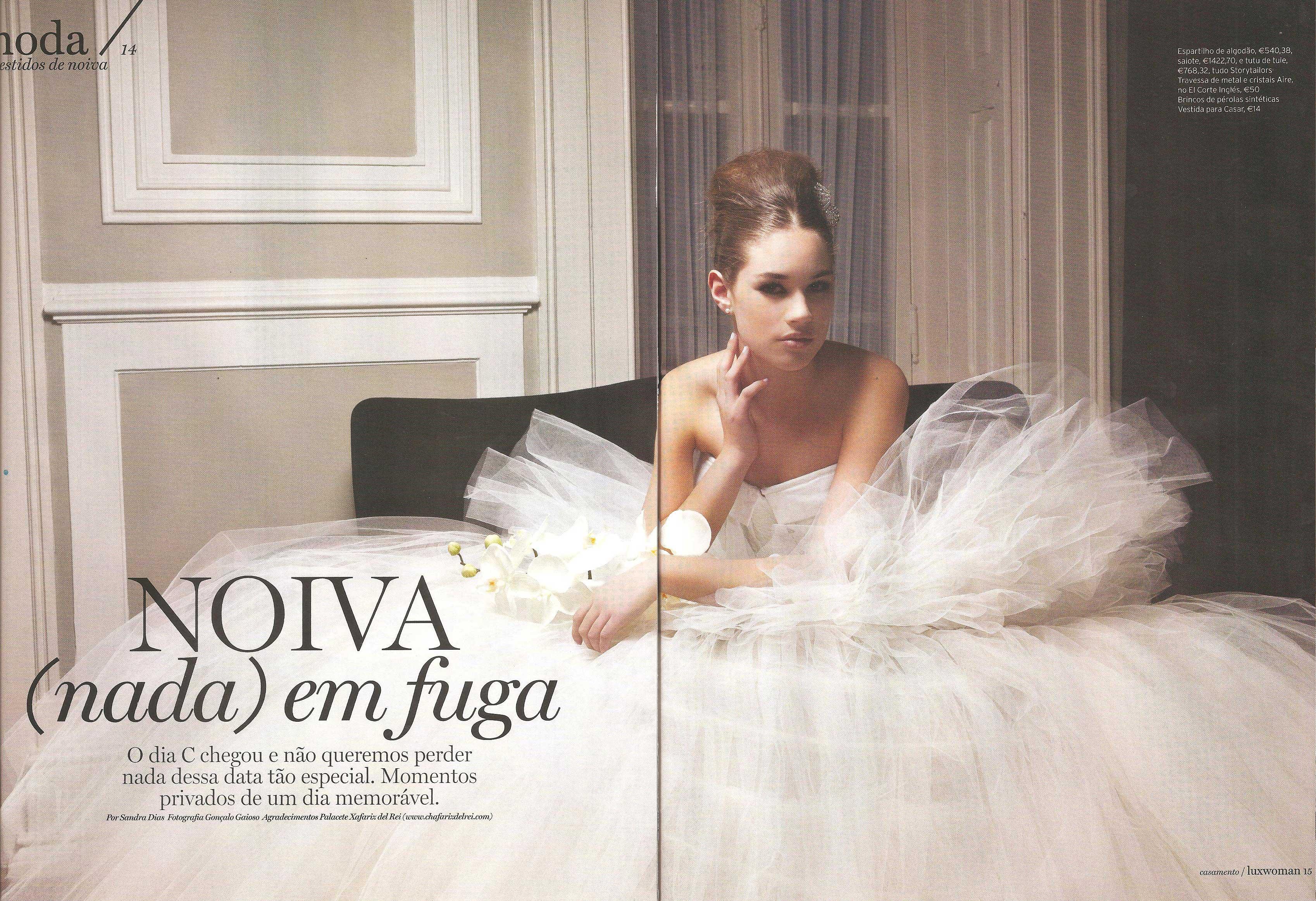 Lux-Woman-esp-casamento-20110506