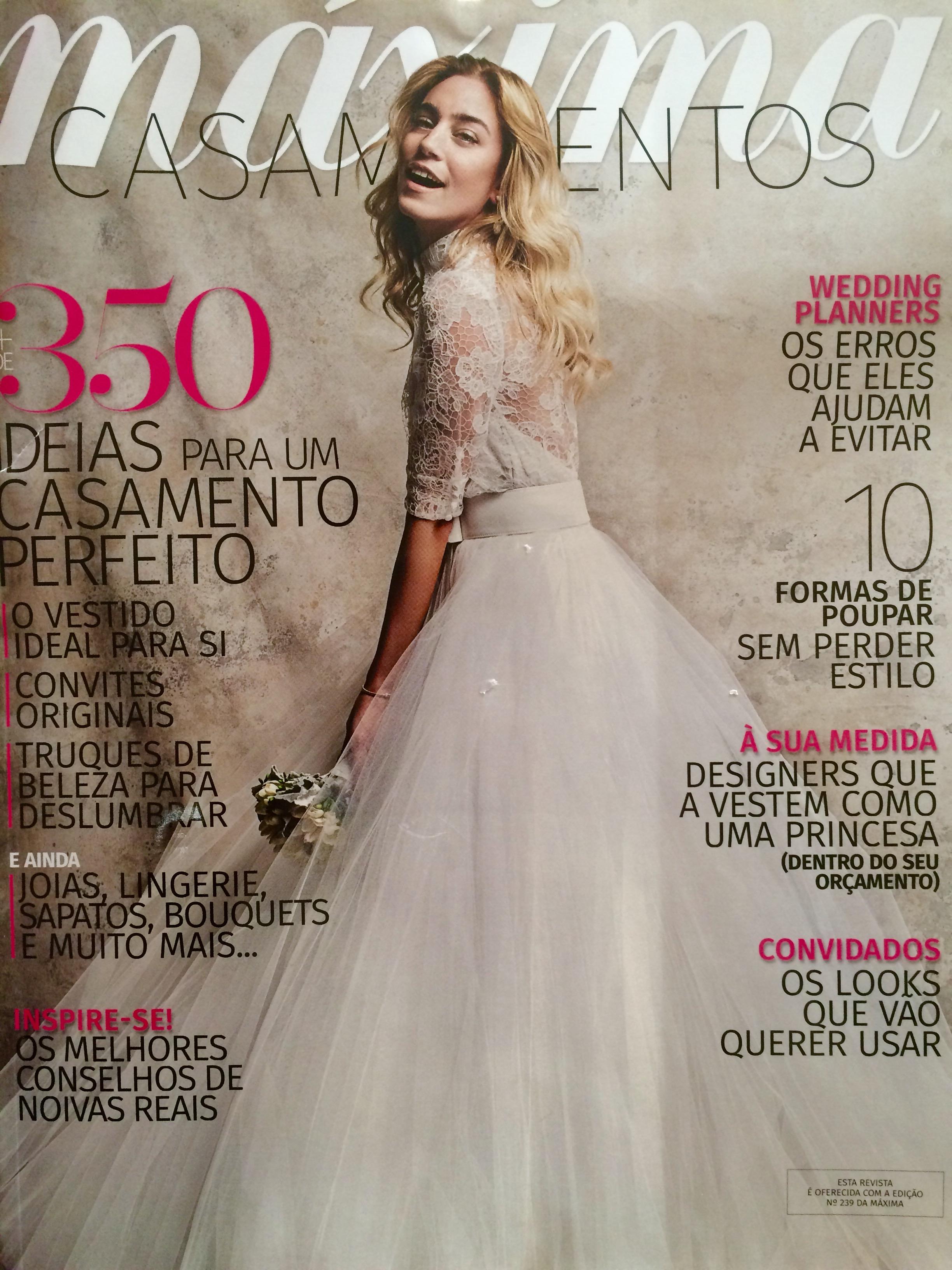 maxima-especial-casamentos-cover-2015