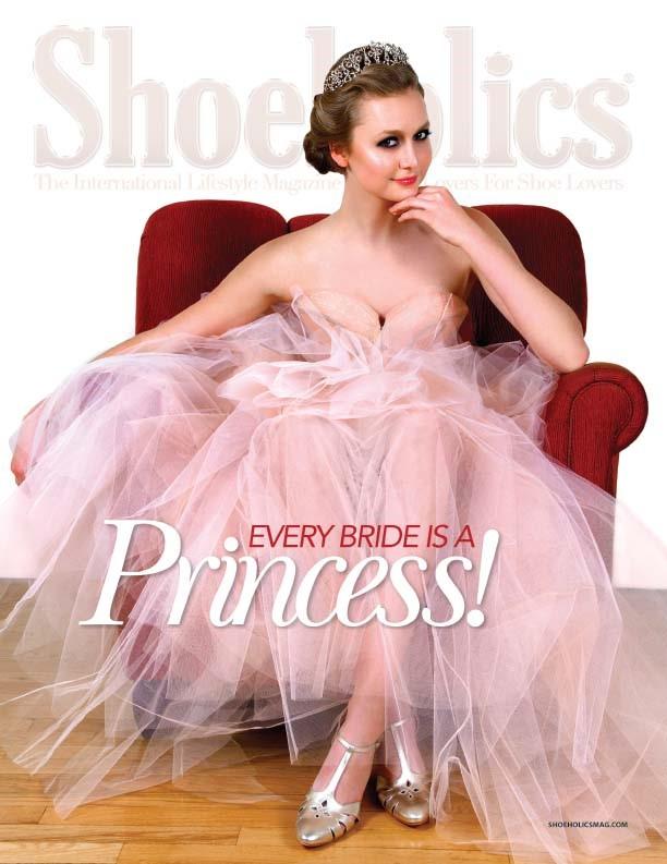shoeholics-bridal-april-issue