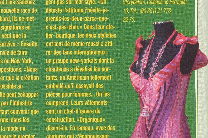 MATCH Paris 07-2007
